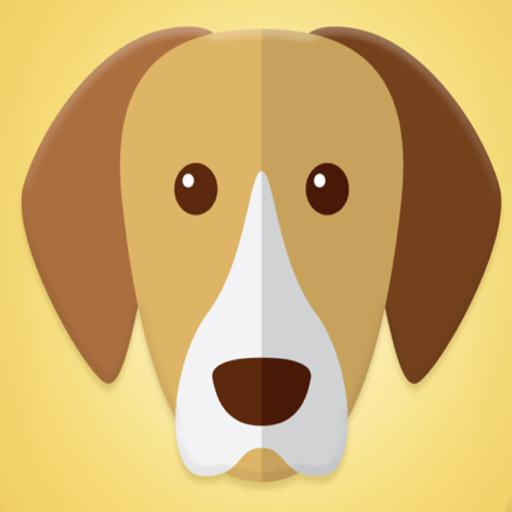 What Type Of Dog Are You? APK MOD 5.1