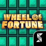 Wheel of Fortune: Free Play APK MOD 3.61.1