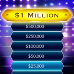 Who Wants to Be a Millionaire? Trivia & Quiz Game APK MOD 39.0.2
