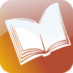 Word Checker & Dictionary for Word Games APK MOD 2.4.1