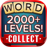 Word Collect – Free Word Games APK MOD 1.211