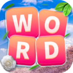 Word Ease – Crossword Puzzle & Word Game APK MOD 1.5.0