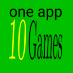 Word Game Collection(Free) APK MOD 5.17.150 -free