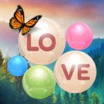 Word Pearls: Free Word Games & Puzzles APK MOD 1.5.11