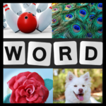 Word Picture – IQ Word Brain Games Free for Adults APK MOD 1.4.3