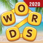 Word Pizza – Word Games Puzzles APK MOD 2.6.22