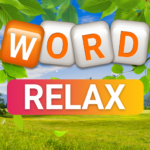 Word Relax – Free Word Games & Puzzles APK MOD 1.0.72