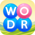 Word Serenity – Free Word Games and Word Puzzles APK MOD 2.4.7