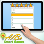 Word morph Game,Anagrams Word Game, a word at time APK MOD 7.8
