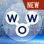 Words of Wonders: Crossword to Connect Vocabulary APK MOD  2.8.0