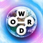 Words of the World – Anagram Word Puzzles! APK MOD 1.0.30