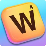 Words with Friends Classic: Word Puzzle Challenge APK MOD 15.753