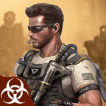 Zombies Crisis:Fight for Survival RPG APK MOD 1.1.24