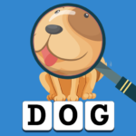Zoom Quiz: Close Up Picture Game, Guess the Word APK MOD 3.5.2