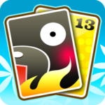 iTW Chinese Poker APK MOD 1.9.201116