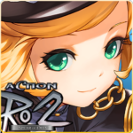 Action RO2 Spear of Odin APK MOD 1.0.2.1