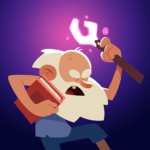 Almost a Hero – Idle RPG Clicker APK MOD 4.6.2