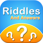 Brain riddles and answers APK MOD 11.0