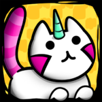 Cat Evolution – Cute Kitty Collecting Game APK MOD 1.0.14