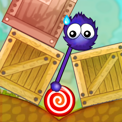 Catch the Candy: Remastered APK MOD 1.0.41