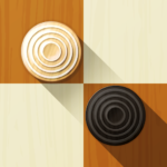 Checkers – Draughts Multiplayer Board Game APK MOD 3.2.23