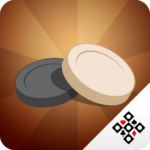 Checkers Online: Classic board game APK MOD 103.1.39