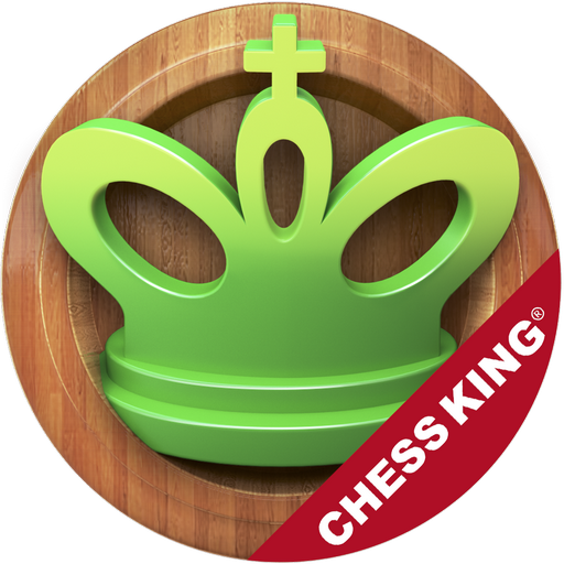 Chess King (Learn Tactics & Solve Puzzles) APK MOD 1.3.10