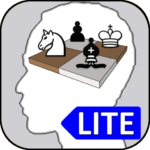 Chess Openings Trainer Free – Build, Learn, Train APK MOD 6.5.3-demo