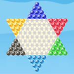 Chinese Checkers APK MOD 1.5.1