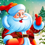 Christmas Crush Holiday Swapper Candy Match 3 Game APK MOD 1.89