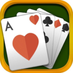 Classic Solitaire 2020 – Free Card Game APK MOD 1.158.0