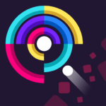 ColorDom – Best color games all in one APK MOD 1.19.5