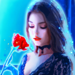 ColorPlanet® Oil Painting Color by Number Free APK MOD 1.4.0