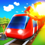 Conduct THIS! – Train Action APK MOD 2.7.1