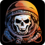 Constellation Eleven – space RPG shooter APK MOD 1.34
