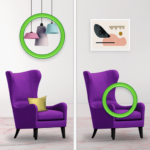 DifferenToro – Spot the Difference APK MOD 1.1.2
