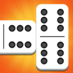 Dominoes – Classic Domino Tile Based Game APK MOD 1.2.4