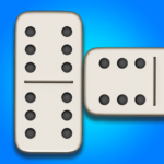 Dominoes Party – Classic Domino Board Game APK MOD 4.9.1