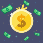 Earn money for Free with Givvy! APK MOD 15.3