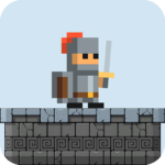 Epic Game Maker – Create and Share Your Levels! APK MOD 1.95