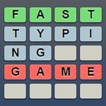 Fast Typing Game : Test your writing speed APK MOD 4.4