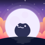 Flip! the Frog – Best of free casual arcade games APK MOD 2.2.5