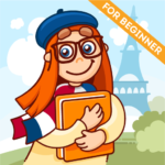French for Beginners APK MOD 5.22.2