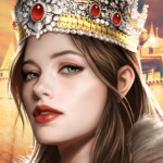 Game of Sultans APK MOD 3.3.02