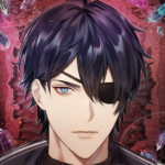 Gangs of the Magic Realm: Otome Romance Game APK MOD 2.1.10