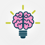General Knowledge Quiz With Answers APK MOD 7