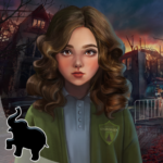 Grim Tales: The White Lady – Hidden Objects APK MOD 1.0.2