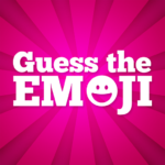 Guess The Emoji – Trivia and Guessing Game! APK MOD 9.69
