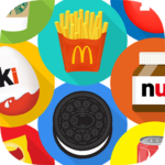 Guess the Food, Multiple Choice Game APK MOD 2.0.4