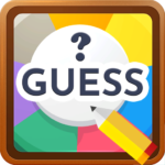Guess the Phrases, Proverbs & Idioms – word puzzle APK MOD 1.5.0